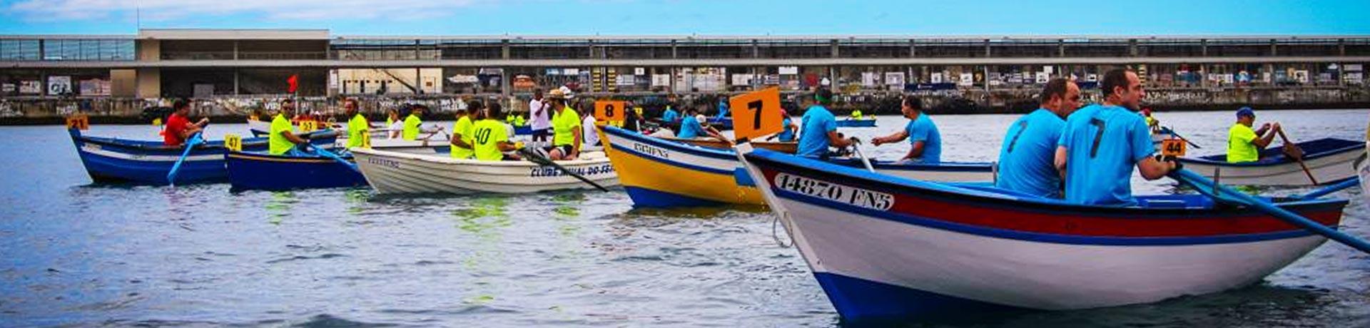 slider-canoas-tradicionais